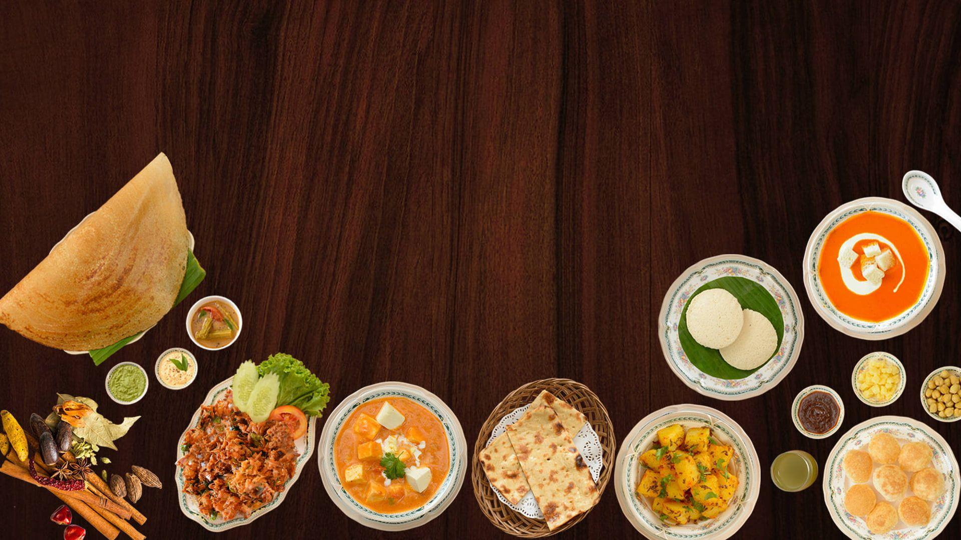Cuisine Food India Indian Jana Mana 1080p Wallpaper Hdwallpaper Desktop Indian Food Recipes Food Food Wallpaper Food full hd wallpaper