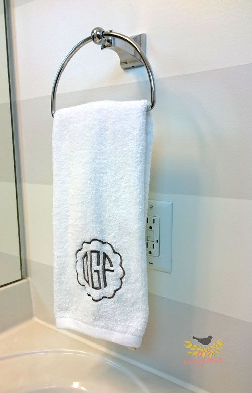 sayings bathroom for hand co decorative with towels fetchmobile