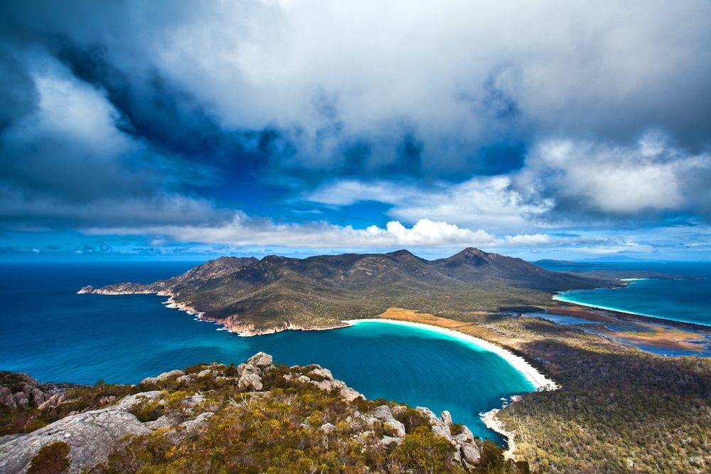 22 ways to remember tasmania california national parks