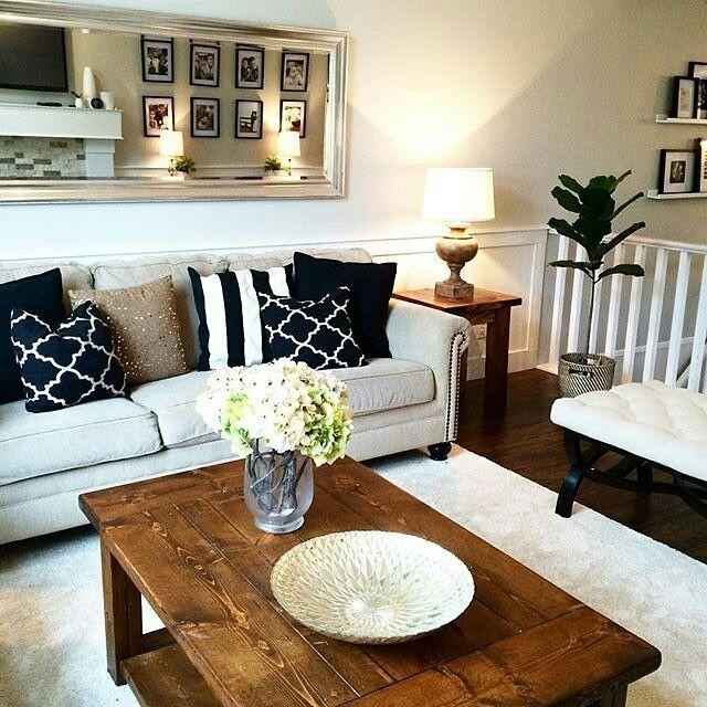 Ashley Furniture Milari Sofa