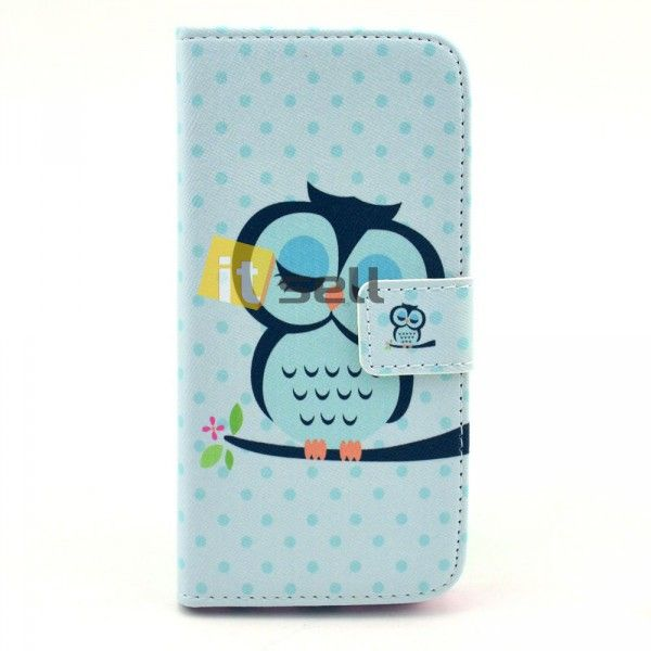 http://itsell.com.ua/uploads/f20c569542744f7505ff8ec7d32124bb.jpg #case #apple #iphone6 #nice #cute