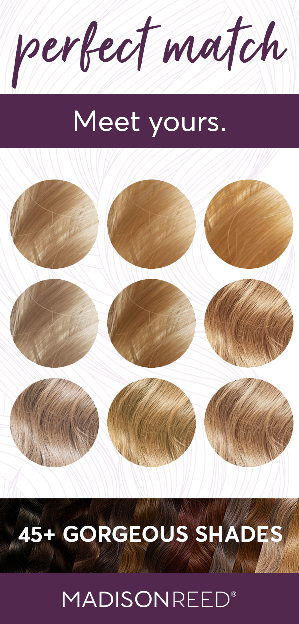 18+ Shades of blonde hair color ideas information