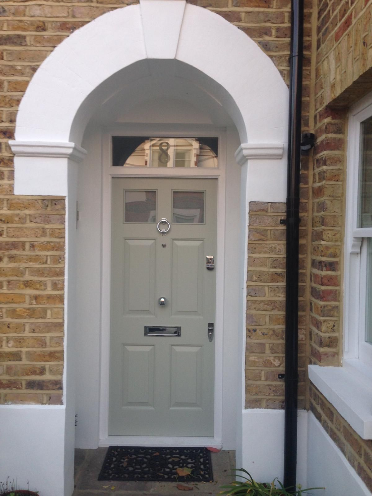 Victorian Style Front Door With Fanlight Made From Accoya  #victorianfrontdoors Victorian Style Front Door With Fanlight Made From Accoya #victorianfrontdoors Victorian Style Front Door With Fanlight Made From Accoya  #victorianfrontdoors Victorian Style Front Door With Fanlight Made From Accoya #victorianfrontdoors Victorian Style Front Door With Fanlight Made From Accoya  #victorianfrontdoors Victorian Style Front Door With Fanlight Made From Accoya #victorianfrontdoors Victorian Style Front D #victorianfrontdoors