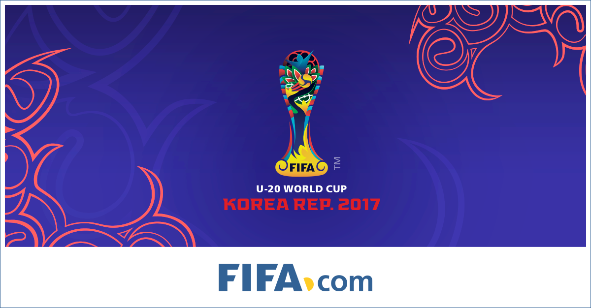 South Korea Beat Saudi Arabia In U 20 World Cup Tune Up Koogle Tv Fifa World Cup Fifa World Cup