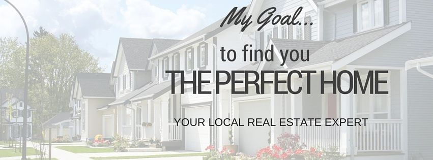 Free Facebook Cover Photos For Realtors Free Facebook Cover Photos Facebook Cover Photos Creative Realtor Facebook Cover