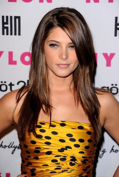 15 Delicious Chocolate Brown Hair Colors | Hairstyle Guru15 Deliciously Divine…