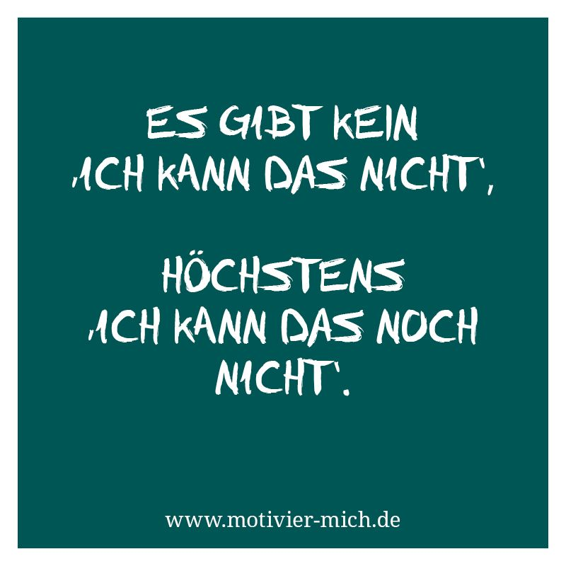 motivation sport sprüche motivation, words, spruch, crossfit, functional fitness, gym  motivation sport sprüche