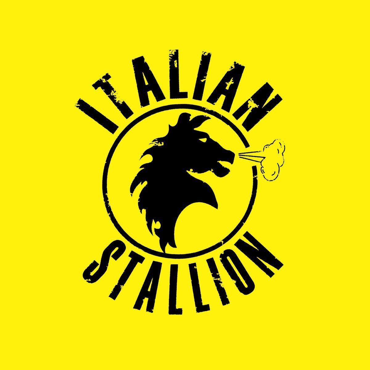 Resultado de imagen para ROCKY BALBOA FILADELFIA ITALIAN