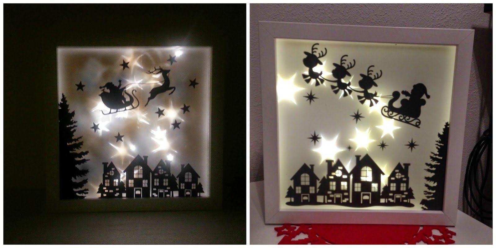 mutterskind weihnachtsgeschenke ribba rahmen. Black Bedroom Furniture Sets. Home Design Ideas