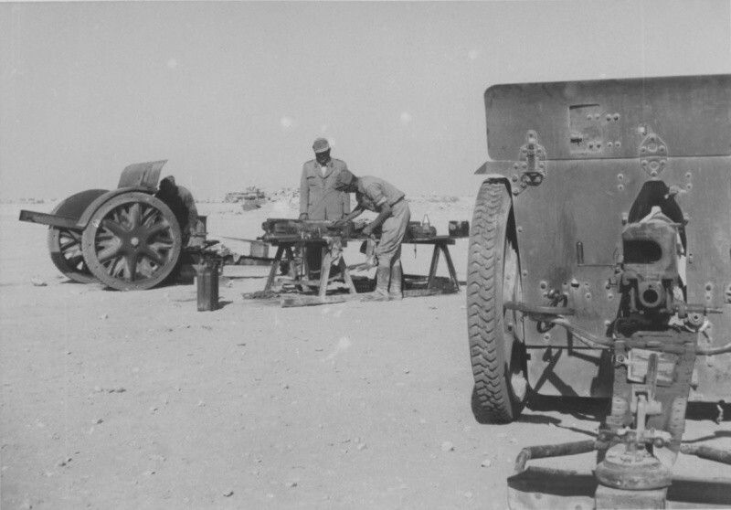 Cannone italiano da 75/27 - No...