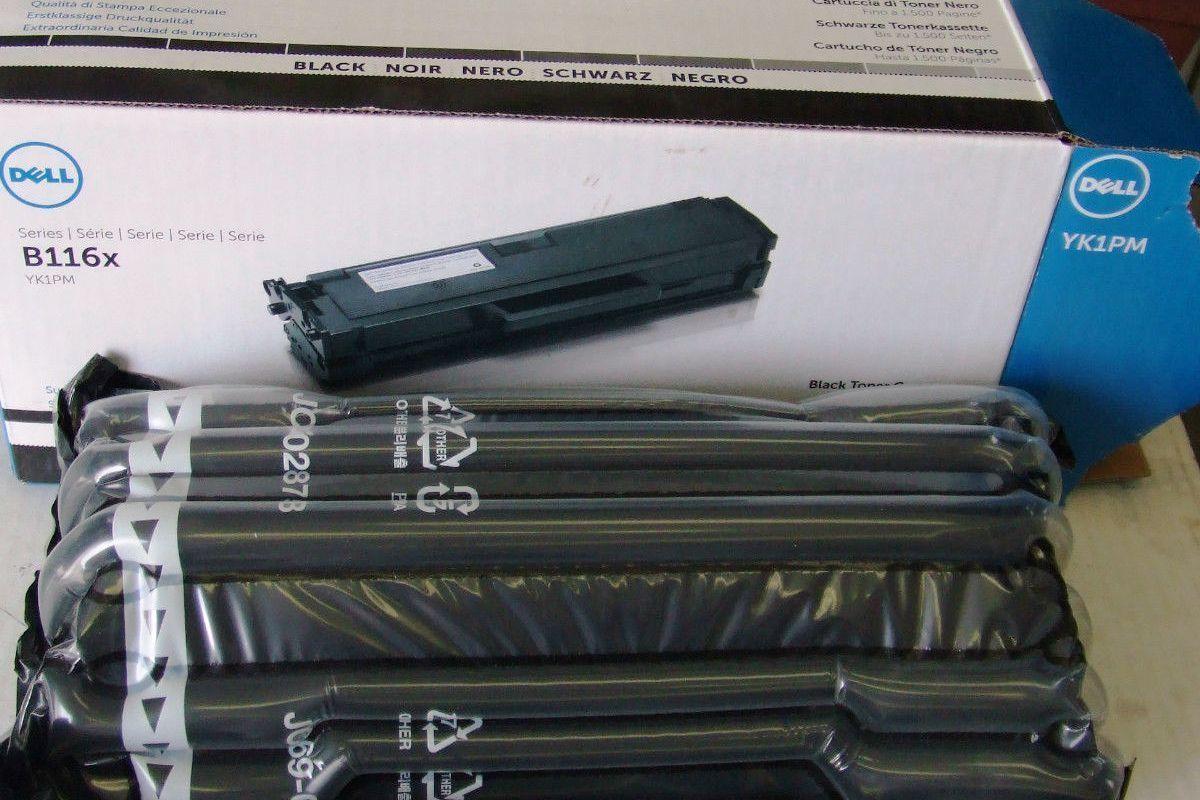 Info Harga Hp 78a Original Laserjet Toner Cartridge Black Termurah Alain Delon Ad399 1332c Jam Tangan Pria Hitam Silver Dell Yk1pm 1500 Page B1160 B1160w B1163w