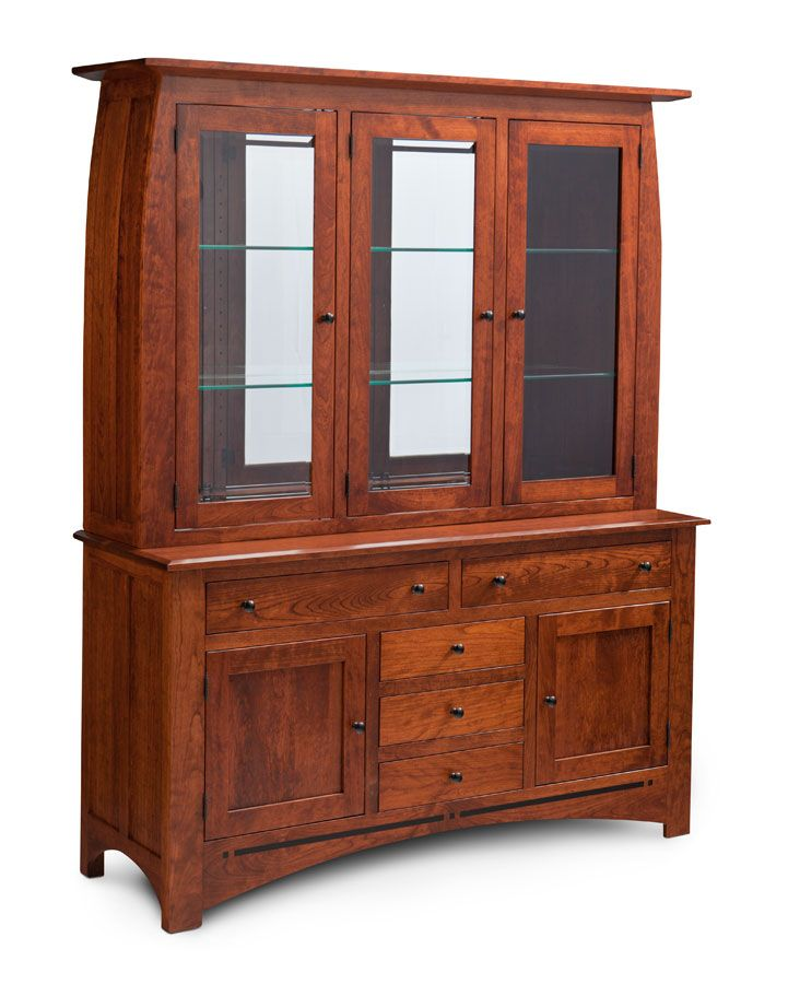 Pin On Simply Amish For The Dining Room, Simply Amish Furniture