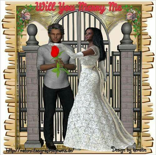 Hochzeit Meine Selbst Erstellte Bilder Viel Spass Pinterest