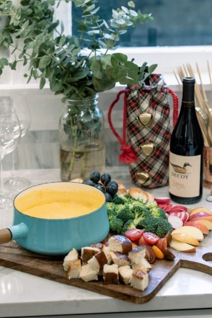 How to Host a Holiday Fondue Party #fondueparty How to Host a Holiday Fondue Party - Darling Down South #fondueparty How to Host a Holiday Fondue Party #fondueparty How to Host a Holiday Fondue Party - Darling Down South #fondueparty How to Host a Holiday Fondue Party #fondueparty How to Host a Holiday Fondue Party - Darling Down South #fondueparty How to Host a Holiday Fondue Party #fondueparty How to Host a Holiday Fondue Party - Darling Down South #fondueparty