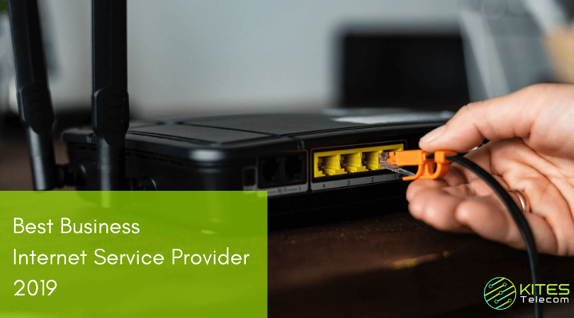 Best Business Service Provider 2020 (With images