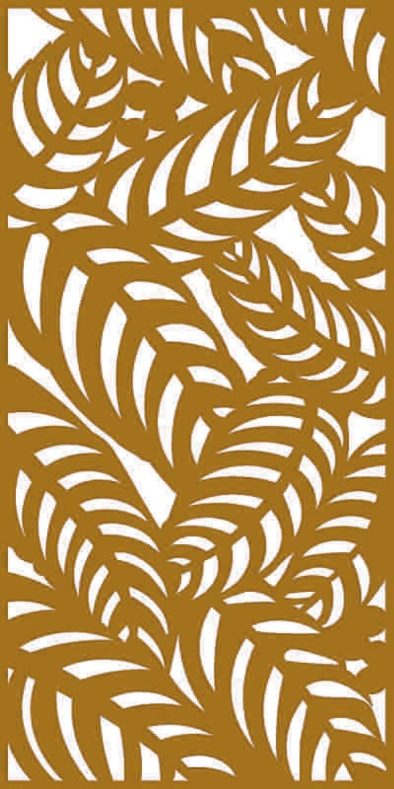 Katalog 2d Panel Design A Desain Pola Kreatif Desain