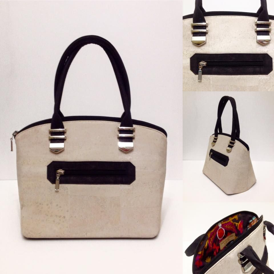 96dd2c24114c Lola Domed Handbag sewing pattern. The perfect look for your everyday style