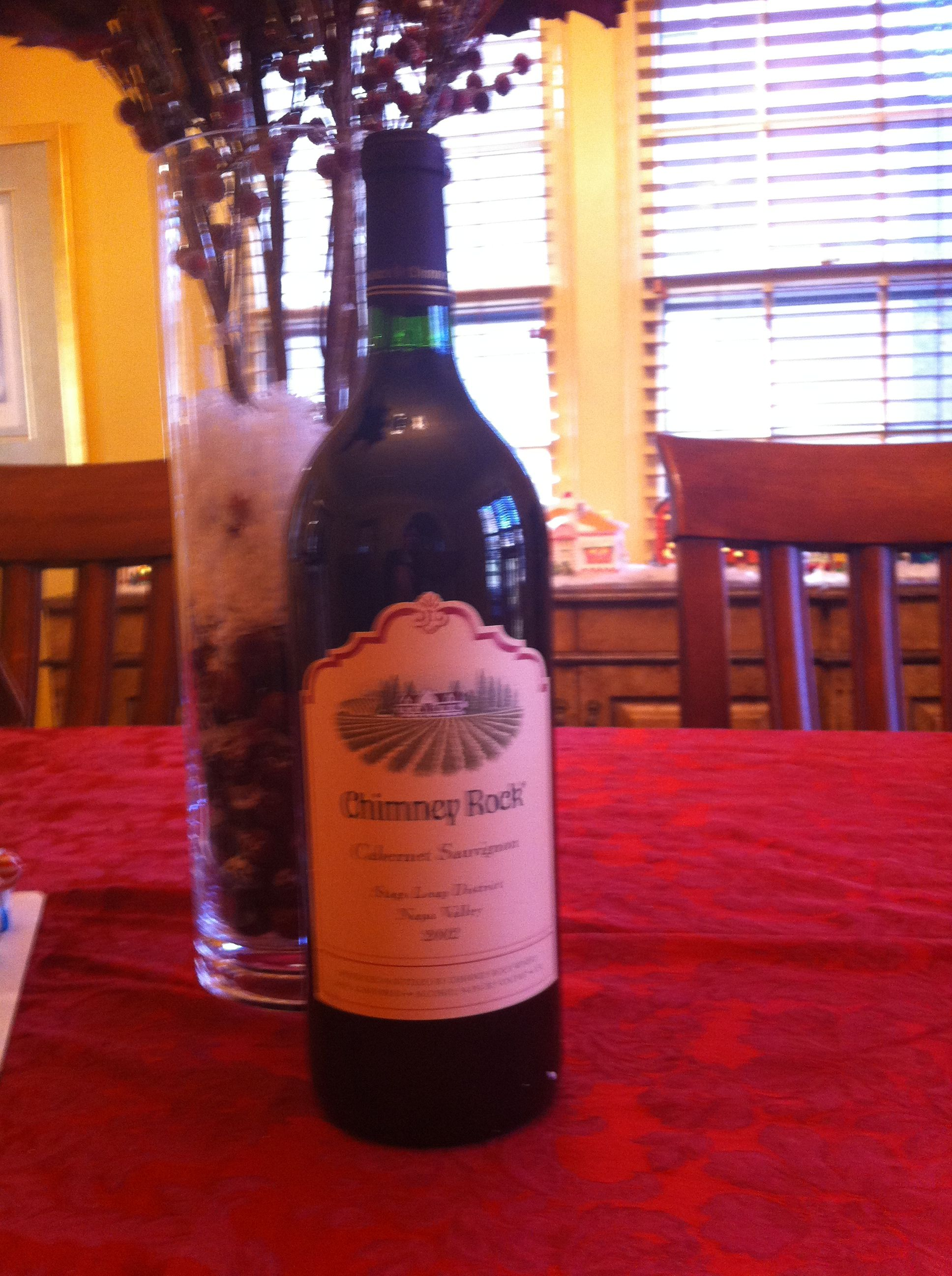 Pin By Jackie Knopke On Napa Valley Holiday Napa Valley Holiday Wine Bottle Holiday