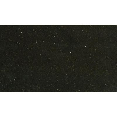 Access Denied Granite Flooring Floor And Wall Tile Wall Tiles
