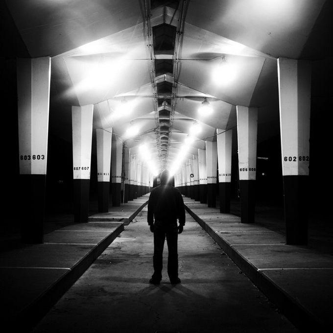 Jon Deboer Photography9 – Fubiz™
