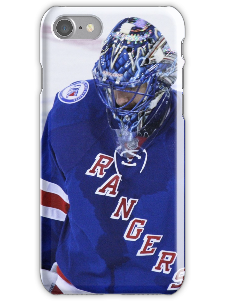 Henrik Lundqvist Iphone 7 Snap Case Products Iphone Cases