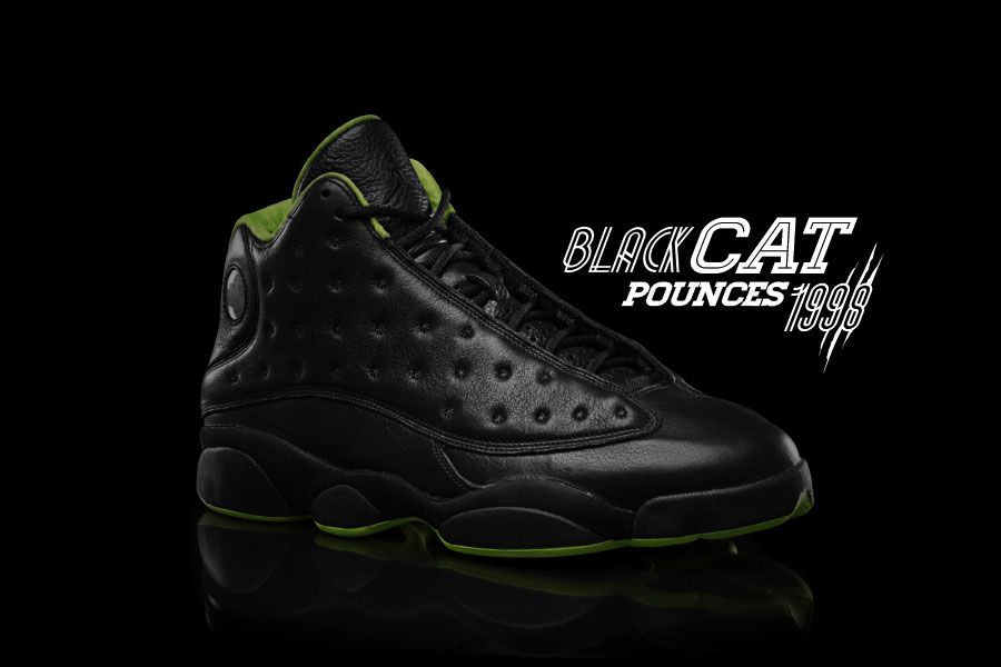 buy online 59b47 f43e0 The Jordan Brand XX8 Days of Flight countdown has officially come to a  close, with this past weekend s launch of the Air Jordan XX8 capping off  the exciting ...