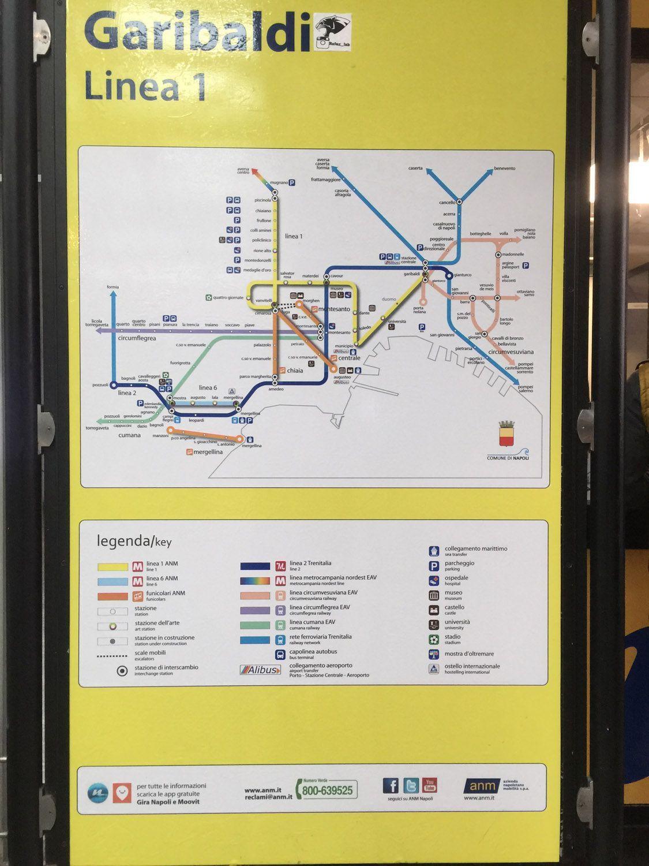 prague metro sign Google