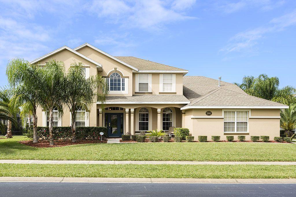 6e59937ce705509712e12f505aa97ddc - Homes For Sale Formosa Gardens Kissimmee