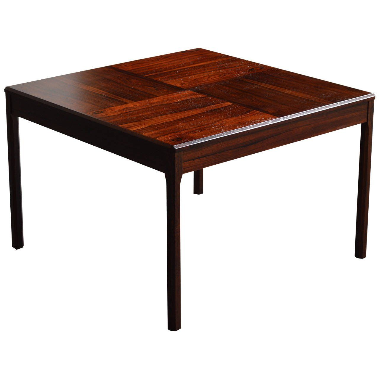 Pin On Case Pieces And Tables Some Wooden Benches [ 1280 x 1280 Pixel ]