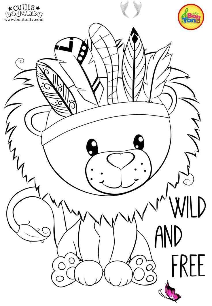 Ryan Coloring Pages Zip Background