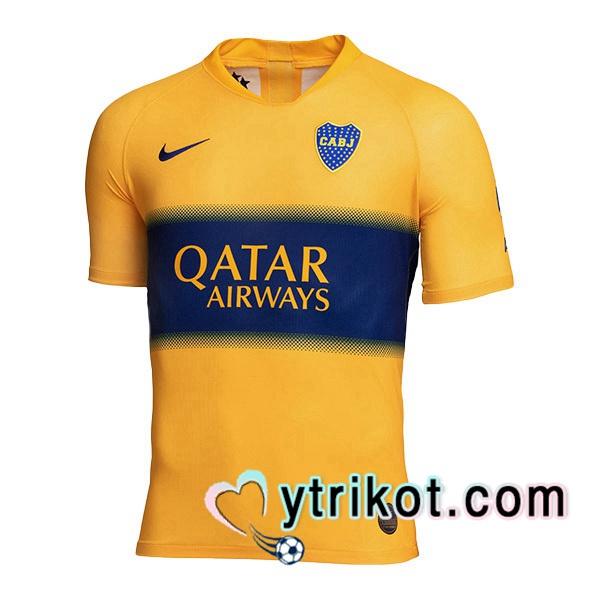 收藏到 Argentinische Primera Division