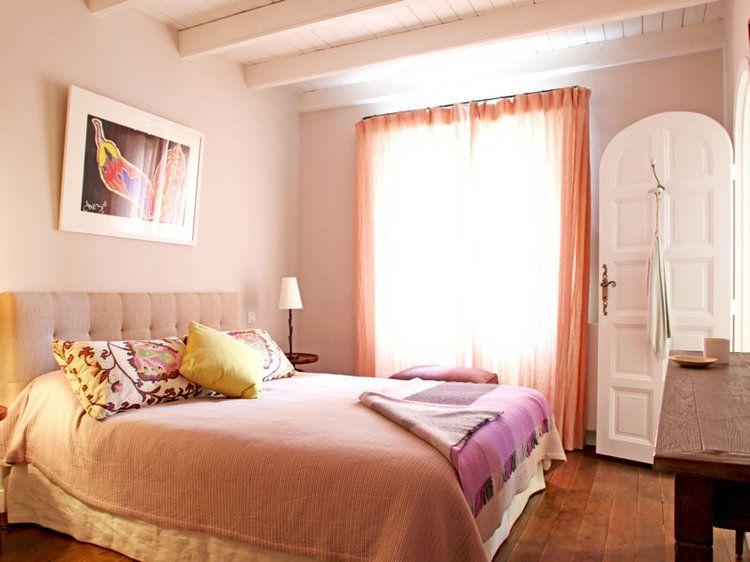 Comment installer et décorer une chambre d\u0027amis ? CONSEILS ET PHOTOS