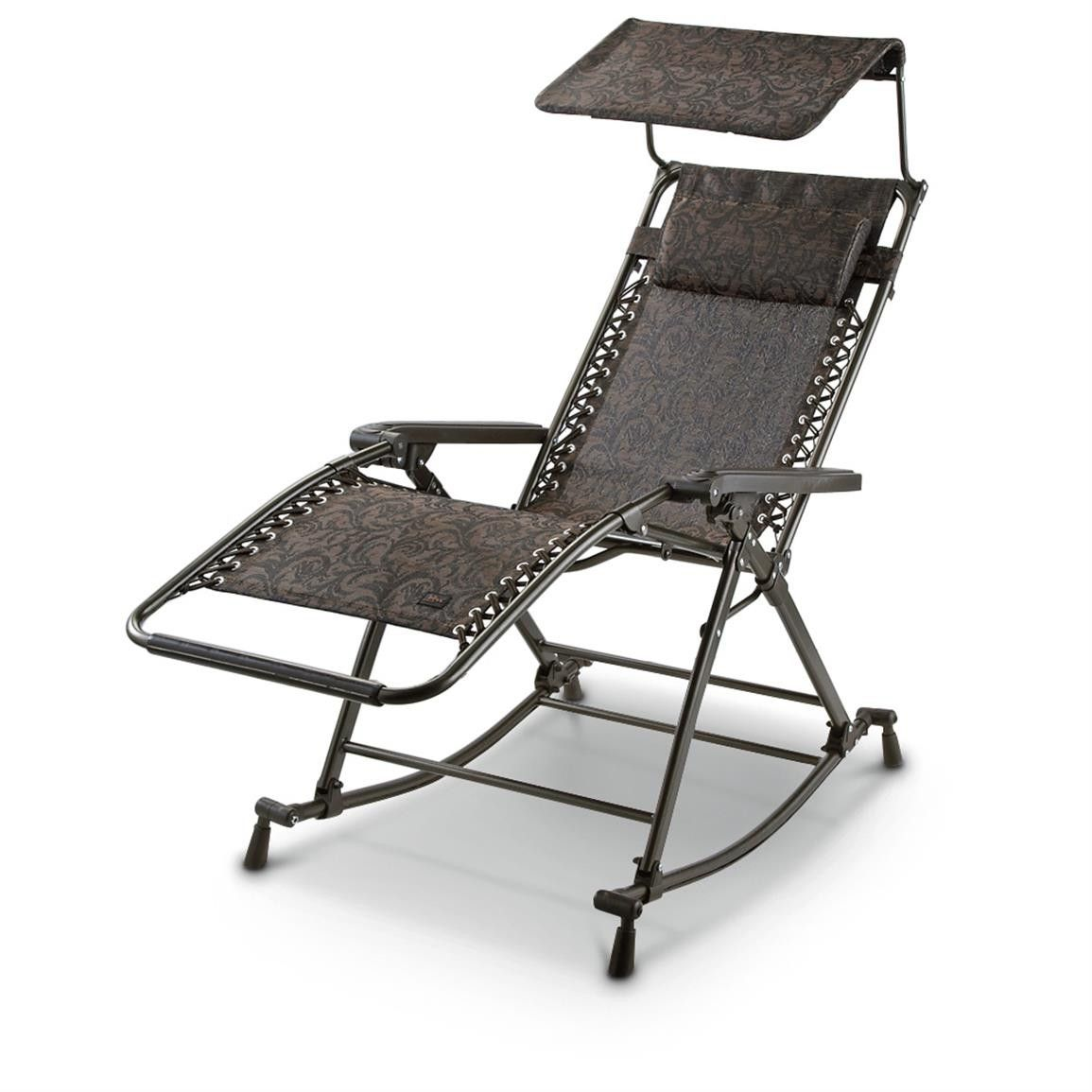 Merveilleux Anti Gravity Chair With Canopy   Home Office Furniture Set Check More At  Http:/