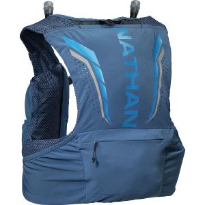 Photo of Nathan VaporZach 2.5L Hydration Vest