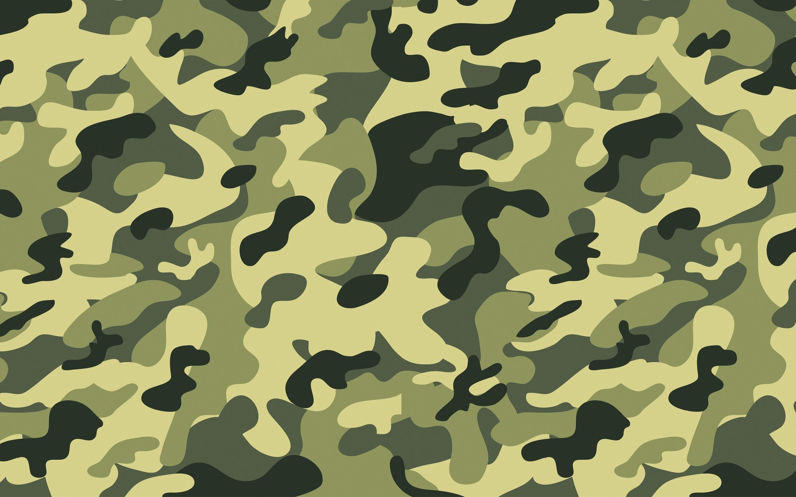 camouflage wallpapers android apps on google play