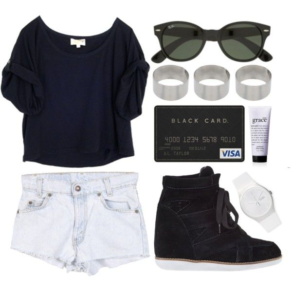 """""""Walk on."""" by carocuixiao on Polyvore"""