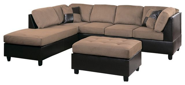 Ashley Furniture Mestler Living Room 3 Piece Table Set Just $302.20  Shipped! | Coupons, Freebies, Cheapies U0026 More! | Pinterest | Coffee