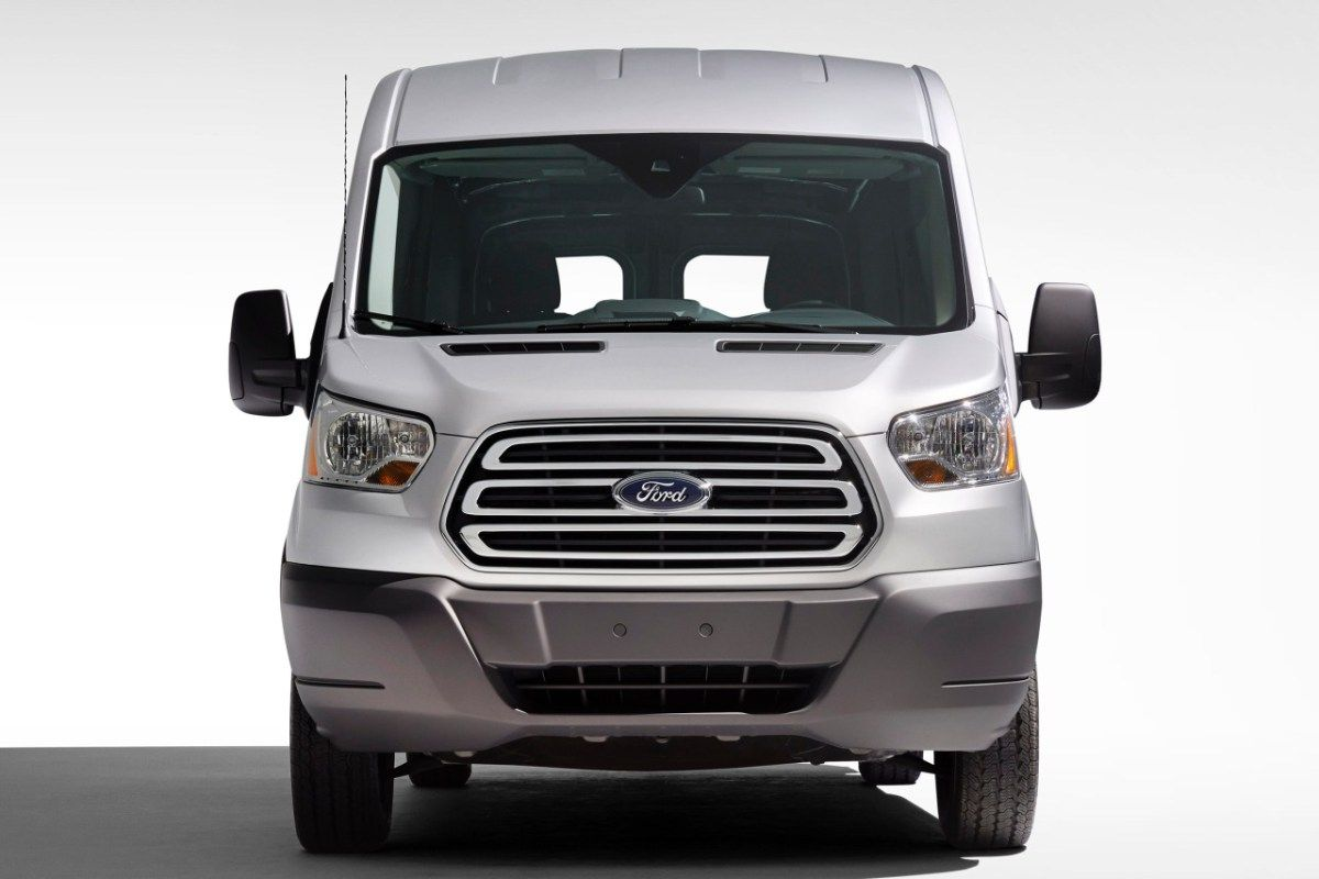 ford transit wagon redesign upcoming  ford transit wagon vehicle models show