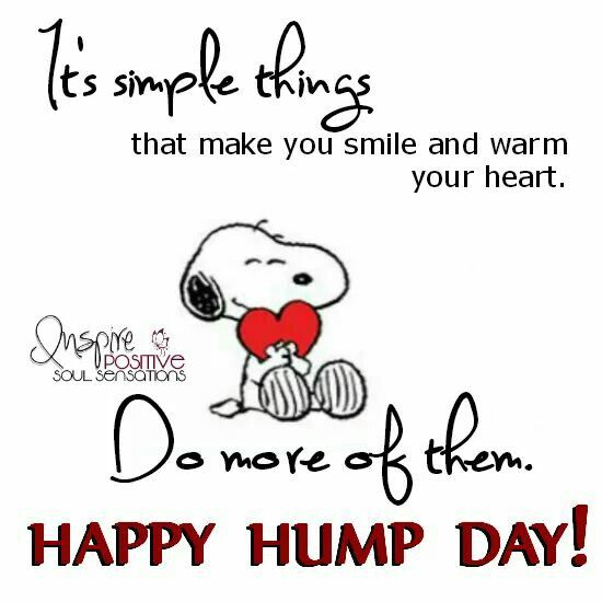 Snoopy Morning Quote Happy Humpday Quotes Happy Wednesday Quotes Good Morning Snoopy