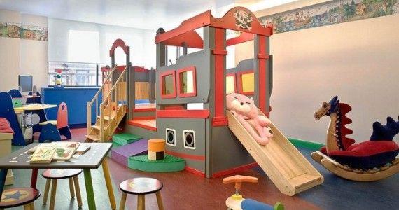 Salle-De-Eux-Decoration-Jouet-Enfant-Couleur15 | Salle De Jeux