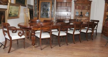 Antique Dining Sets Victorian Dining Sets Victorian Dining Chairs Mahogany Table