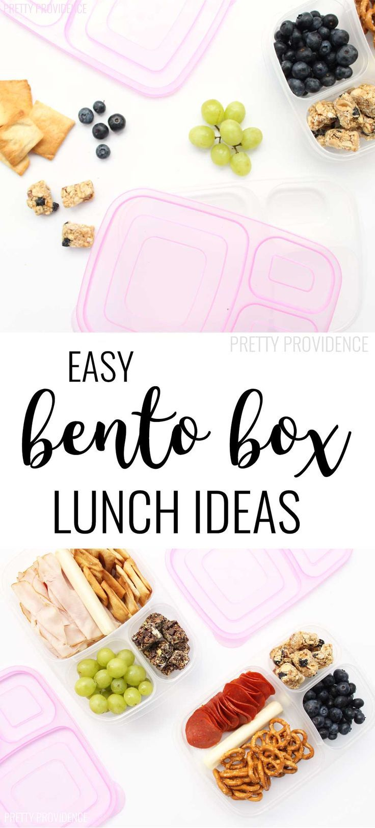 Homemade Pumpkin Butter   Recipe   Bento box, Bento and Lunches