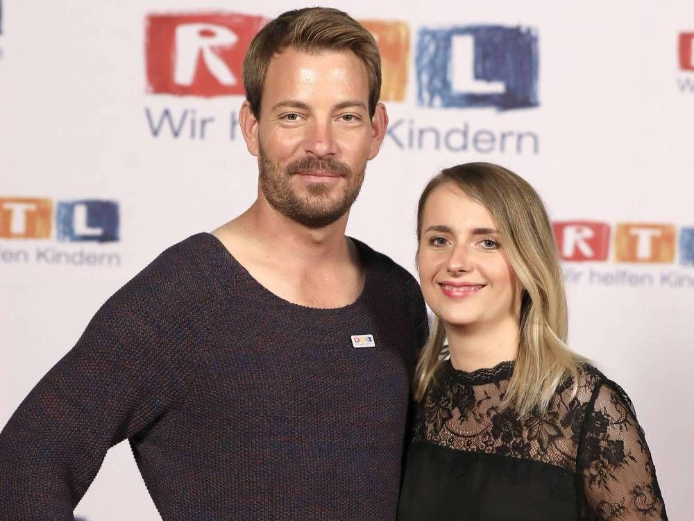 Bauer Sucht Frau Geralds Braut Anna Lost Die Kleiderfrage Trend Magazin Frau Braut Ehepartner
