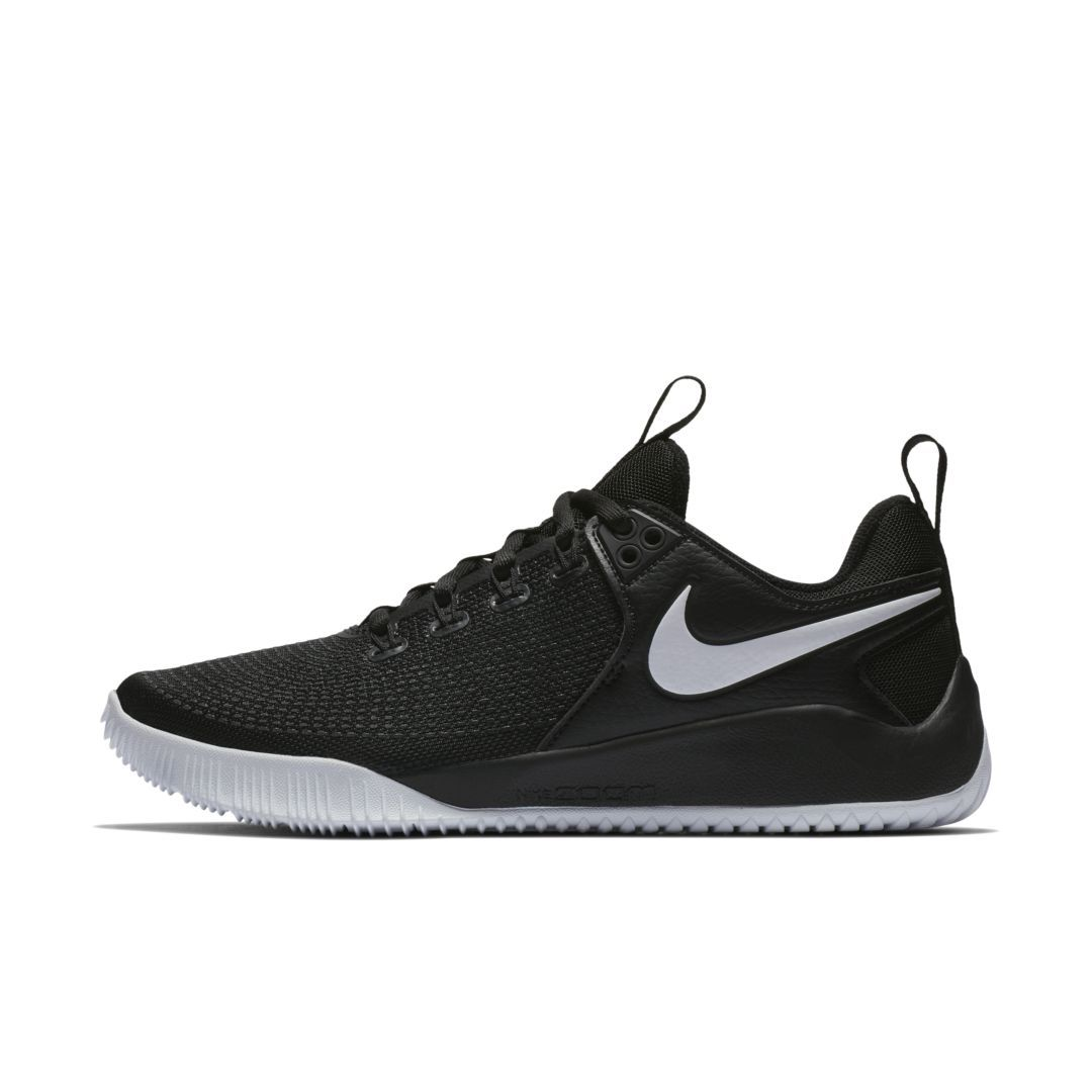 Nike Zoom Hyperace 2 Women S Volleyball Shoe Nike Com Volleyball Shoes Nike Volleyball Nike Volleyball Shoes