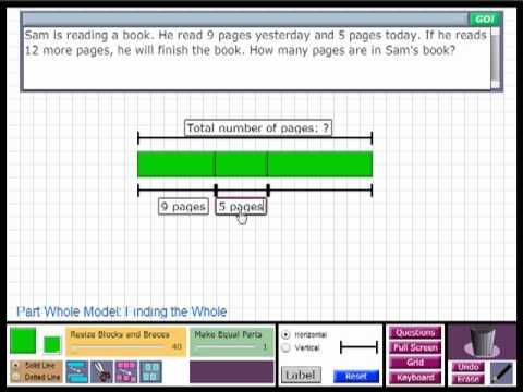 Addition Subtraction Word Problems Solutions Diagrams Examples Videos Subtraction Word Problems Word Problems Addition Words
