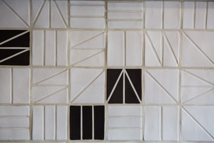 LA Confidential A Visit To The Newest Ace Hotel X Los Angeles - Cheap 4x4 tiles