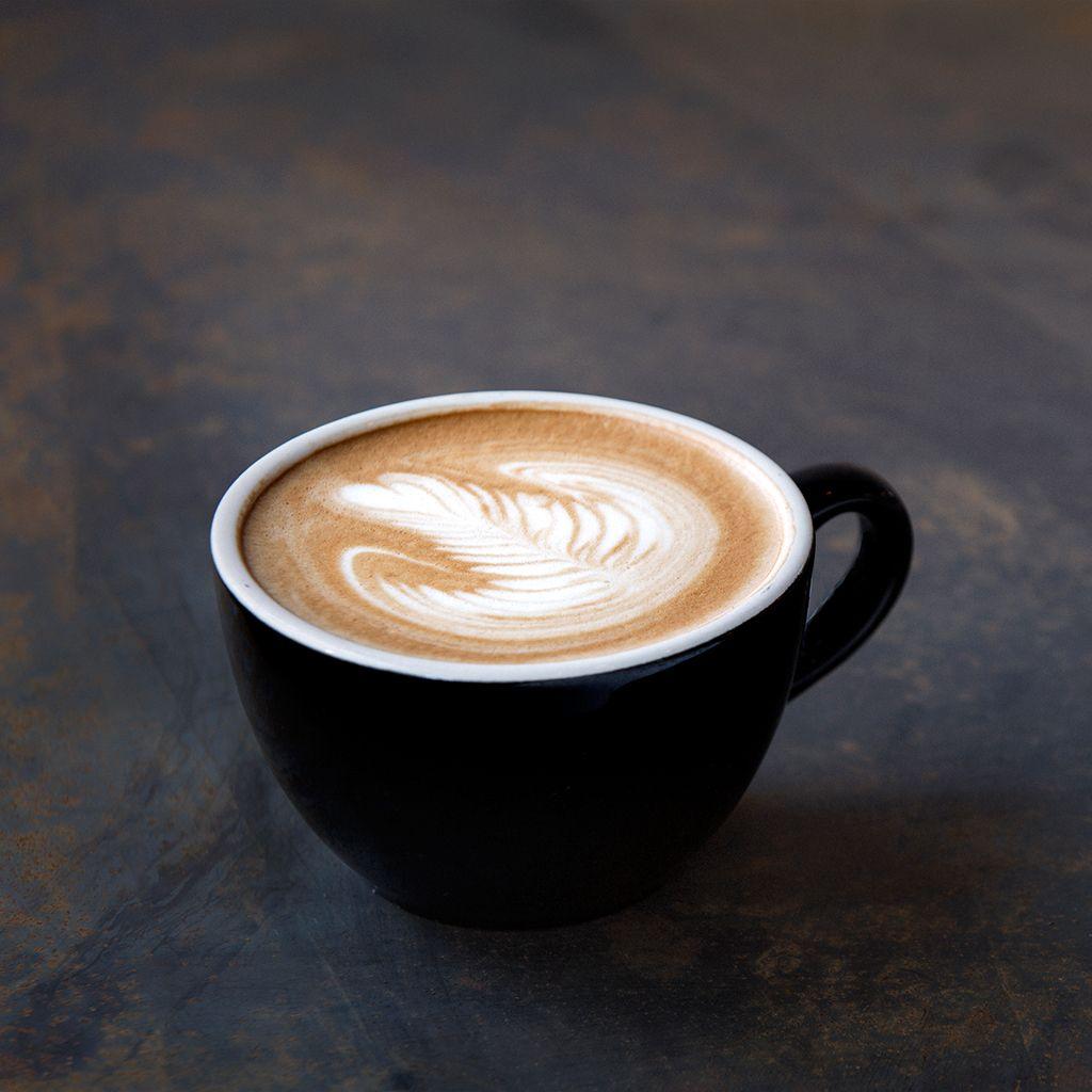 Best Coffee Shops In Houston Best Coffee Shop Best Coffee Coffee Shop