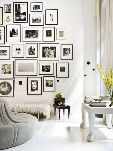 Picture Yourself In These Living Rooms Living Room Pictures - Picture yourself in a living room