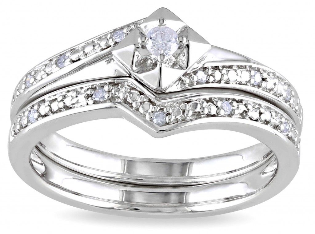 Affordable Wedding Ring Sets Wedding Gallery Diamond
