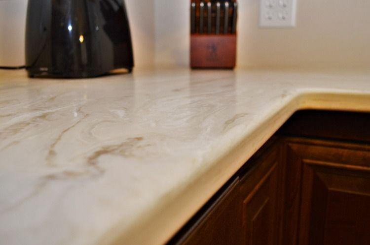 Dune Prima Wood Kitchen Counters Countertops Countertop Materials